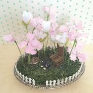 free-tutorial-Paper-flower-fairy-garden-square